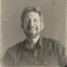 Jonathan Goldstein | Tour Director / Co-Founder