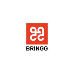 Bringg