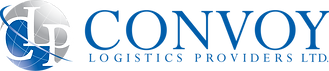 Convoy Logo Horizontal.png