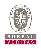 logo bureau.png