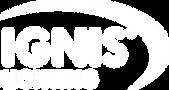 logo con iconos BLANCO.png