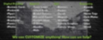 Janet's web file description.jpg