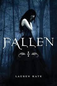 [Resenha] Fallen | Lauren Kate