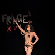MissChrissyKiss_Silky_18-05-16_FringeXXL