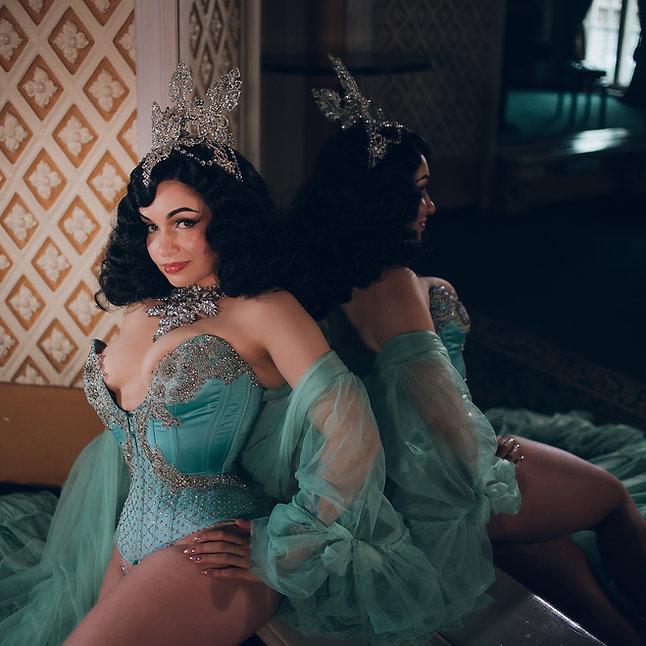 MissChrissyKiss_2018_photographer-SiiriK