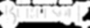 C_HP_vectors_Logo.png