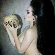MissChrissyKiss_2014_photographer-TerjeT