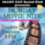 Monday Movie Nite.jpg