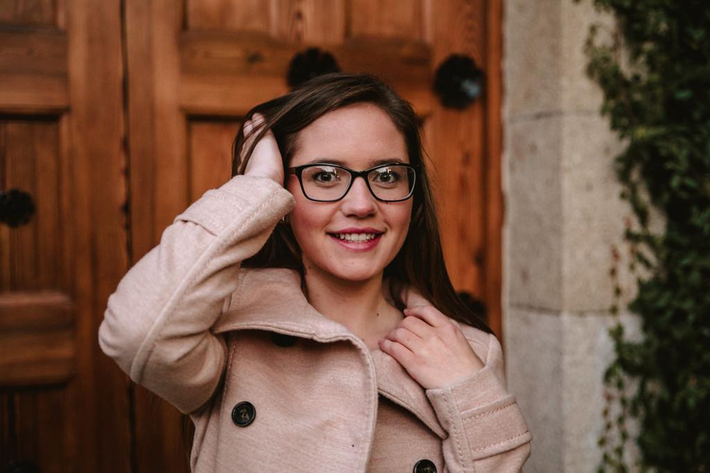Sesión Lifestyle Morgan Verdementa Photographers