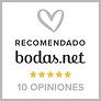 Sello recomendado bodas.net.png