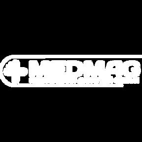 medmag.png