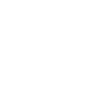winefood.png