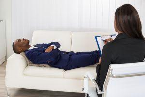 Follow up consultation- Med Management