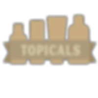 Icons-Topicals.png