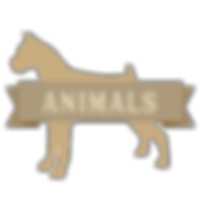 Icons-Animals.png