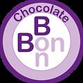 Chocolate Bon Bon - final.png