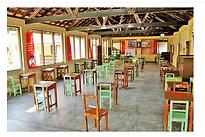 St. Euphrasia's Safe Home, Nayakakanda House of refuge, repose and rehabilitation