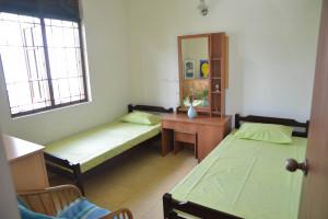 House Mother's Room.jpg