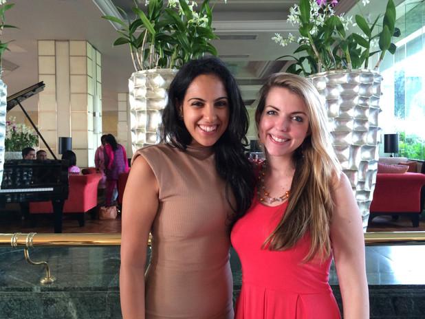 2014 Stephanie and aLia.JPG