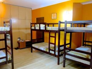 Saffron Room - Dorm for 8 Girls.jpg