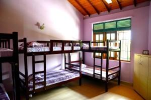 Lilac Room - Dorm for 8 Girls.jpg
