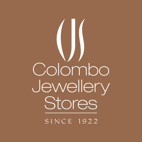 Partnering with Colombo Jewellery Stores