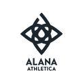 Alana_Logo_Lockup_Charcoal.png