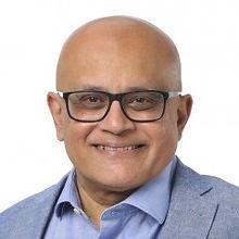 Prakash.JPG