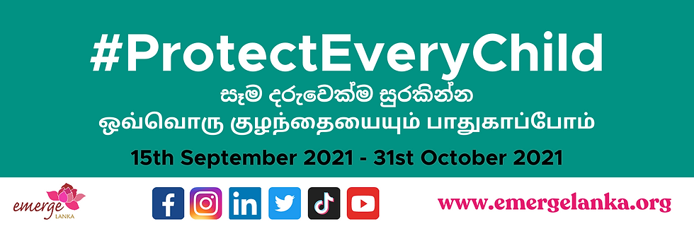 FINAL #ProtectEveryChild email banner (1).png