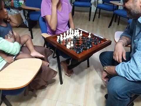 2019 Chess.jpg