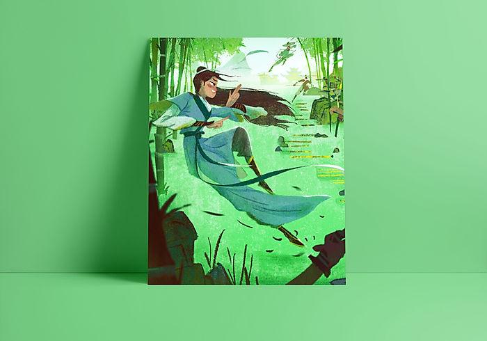 Poster MockUp Vert and Horiz 拷2贝 拷贝.JPG