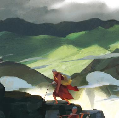 Drogn Chgyal Phagpa