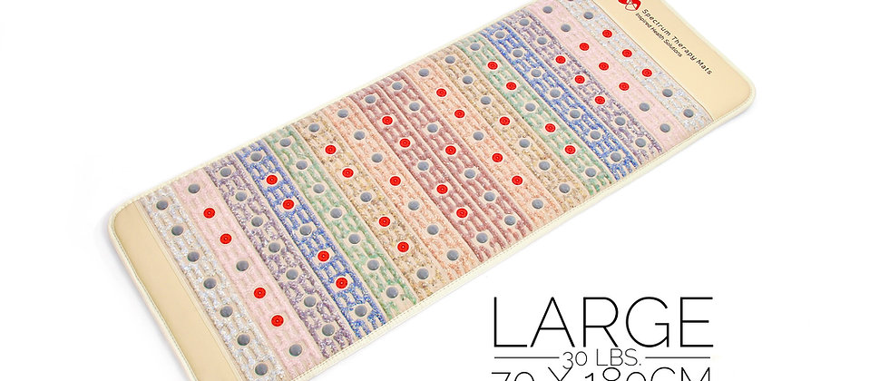 Large Therapy Mat