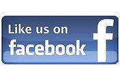 Facebook-Like-Button.jpeg
