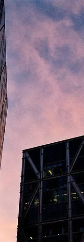 A5-grattacielo.jpg