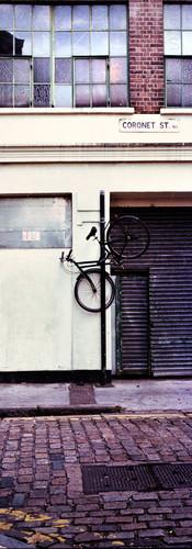A3-bike.jpg