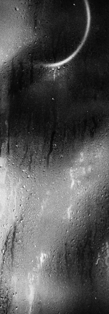 17.shower_.jpg