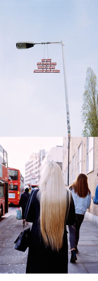 Dittico2-Hanging.jpg