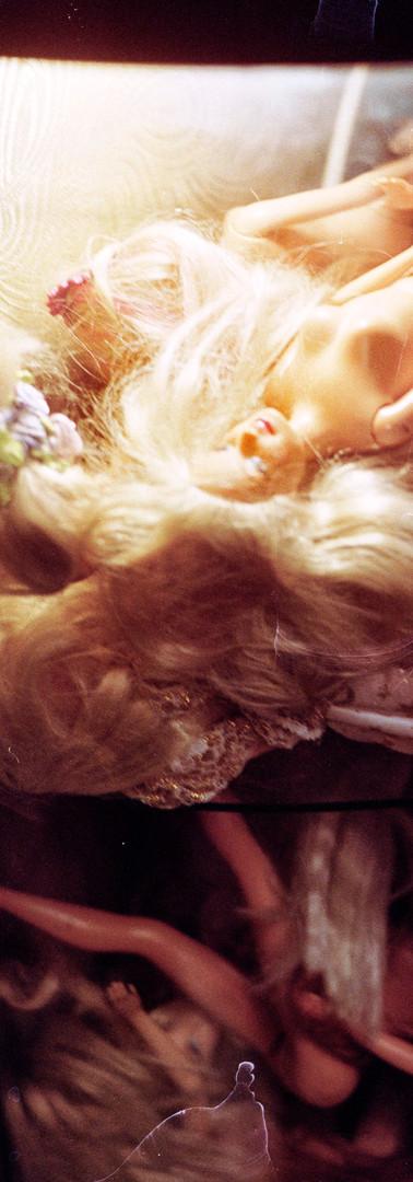 A3-dolls.jpg