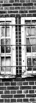 A5-finestra.jpg