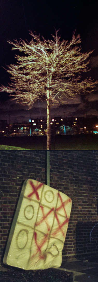 Dittico1-TREE.jpg