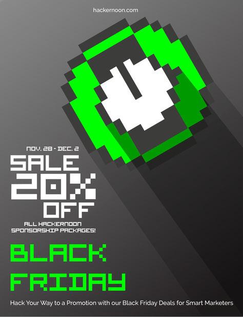 black%20friday%20poster2-01_edited.jpg