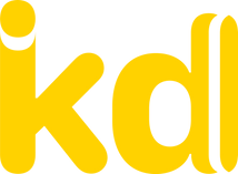 logo new-04.png