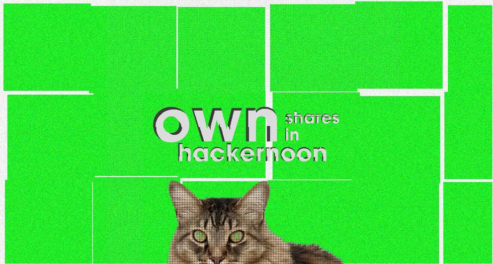 hackernoonshares.png