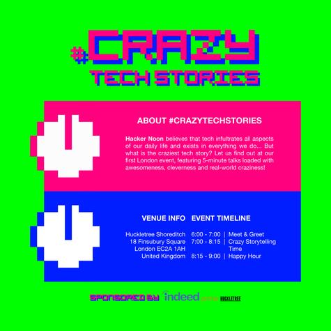 #crazytechstories-04.png