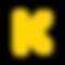 logo-kd4-03.png