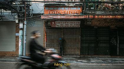 hang non.jpg