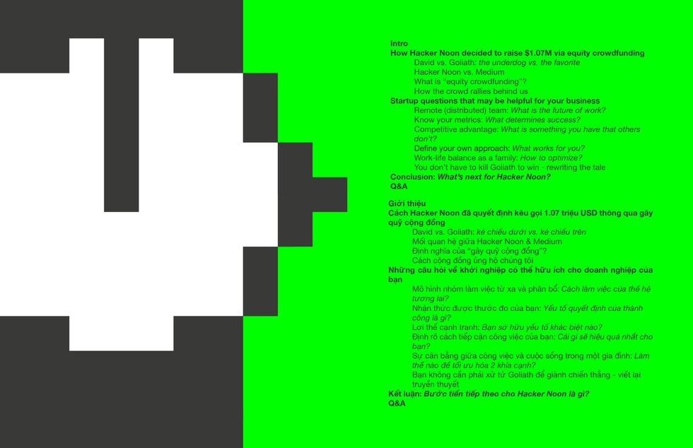 HNinHN-brochure-final-04.png