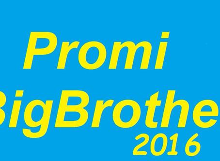 Das Promi-BigBrother-Resümee