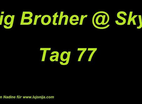 Tag 77 (BB12)